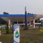 Thanlyin Kyauk Tan Station (3)