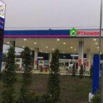 Thanlyin Kyauk Tan Station (4)