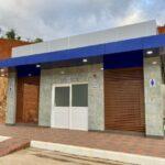 BOC Lashio Station (4)